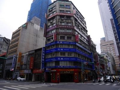 Taipei201701-210.jpg