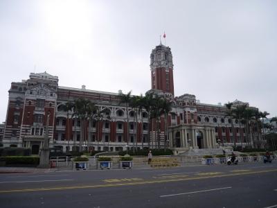Taipei201701-218.jpg