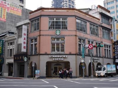 Taipei201701-219.jpg
