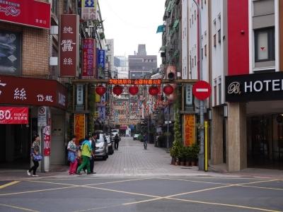 Taipei201701-220.jpg