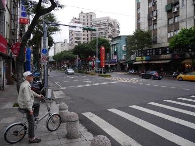 Taipei201701-235.jpg