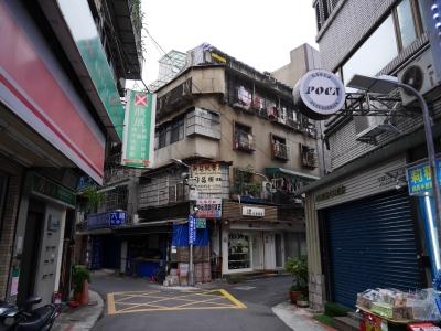 Taipei201701-236.jpg