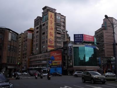 Taipei201701-237.jpg