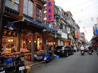 Taipei201701-309.jpg