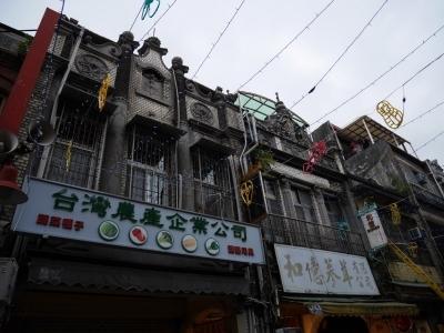 Taipei201701-310.jpg