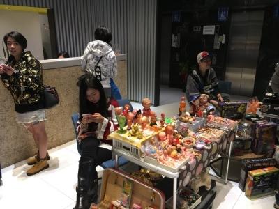 Taipei201701-316.jpg