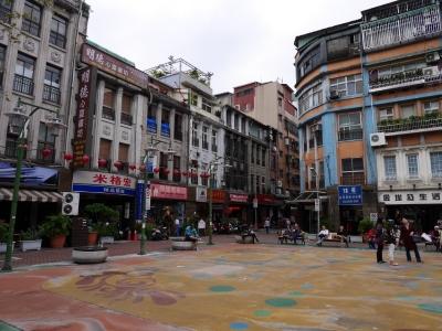 Taipei201701-322.jpg