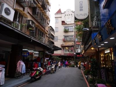 Taipei201701-323.jpg