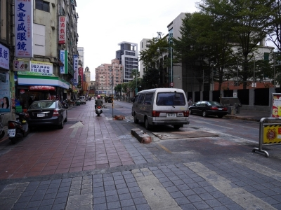 Taipei201701-324.jpg