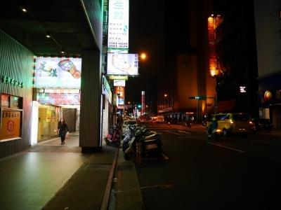 Taipei201701-405.jpg