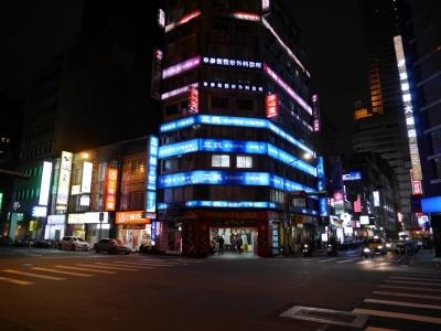 Taipei201701-406.jpg