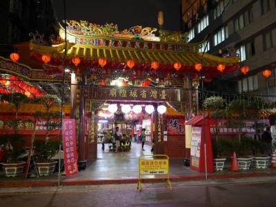 Taipei201701-407.jpg