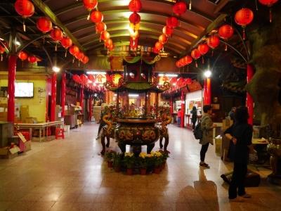 Taipei201701-408.jpg