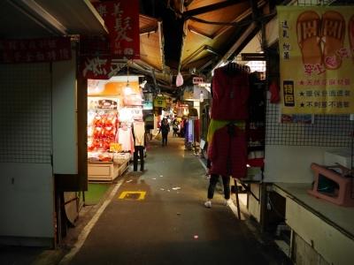 Taipei201701-412.jpg