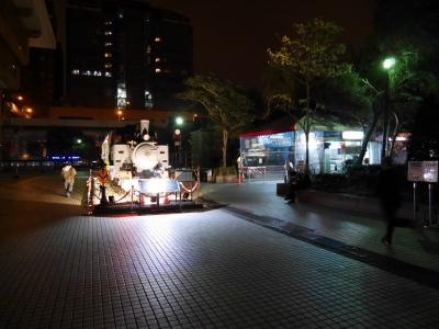 Taipei201701-418.jpg