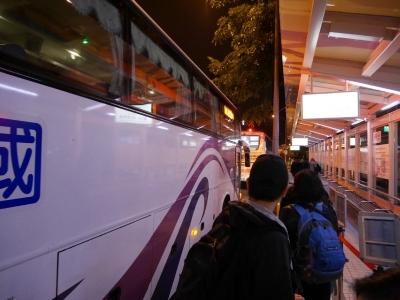 Taipei201701-419.jpg