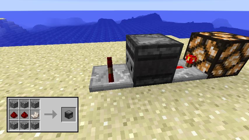 minecraft 1-11-3