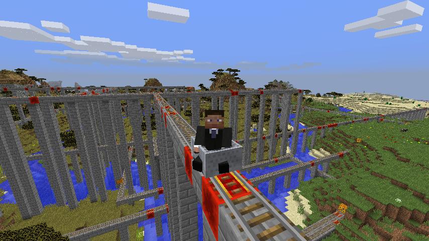 RailCrossingTheWorld-9.png