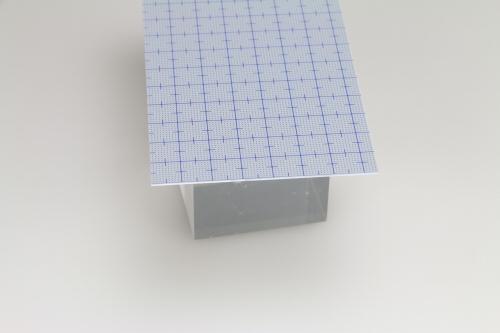 3006.jpg