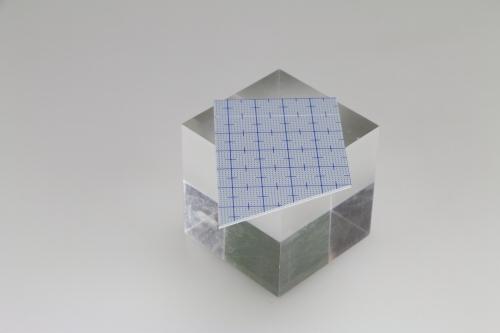 3014.jpg