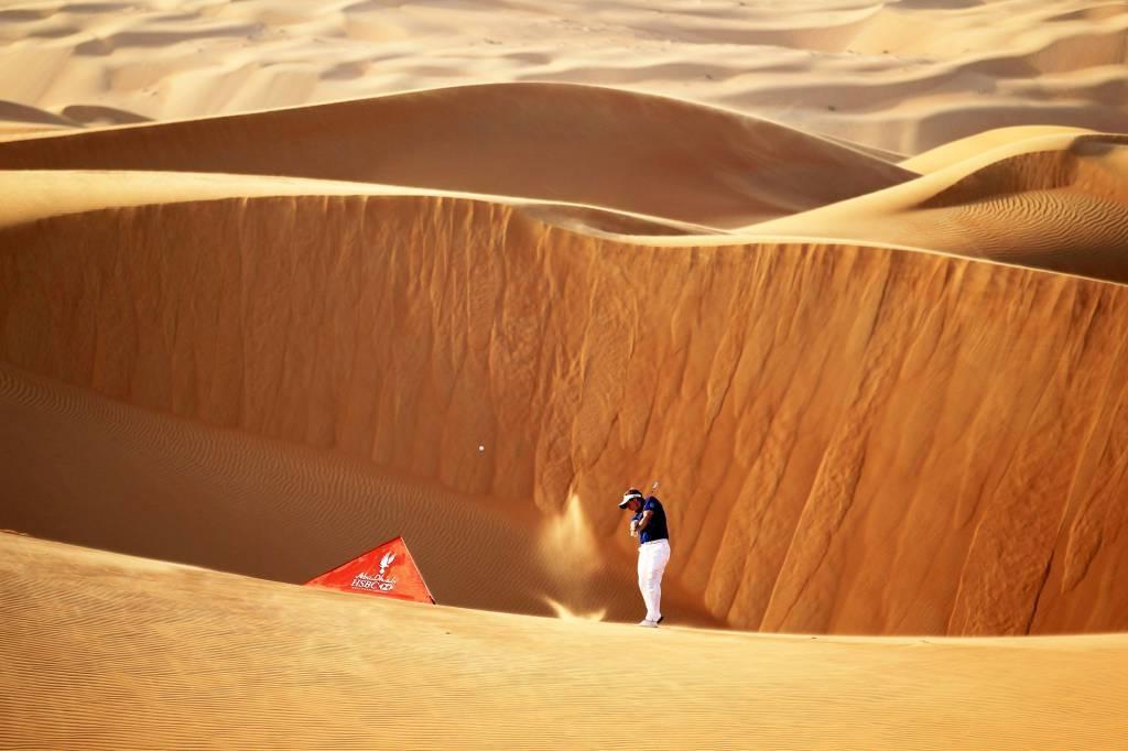 Bunker-Shot-Rules-of-Golf.jpg