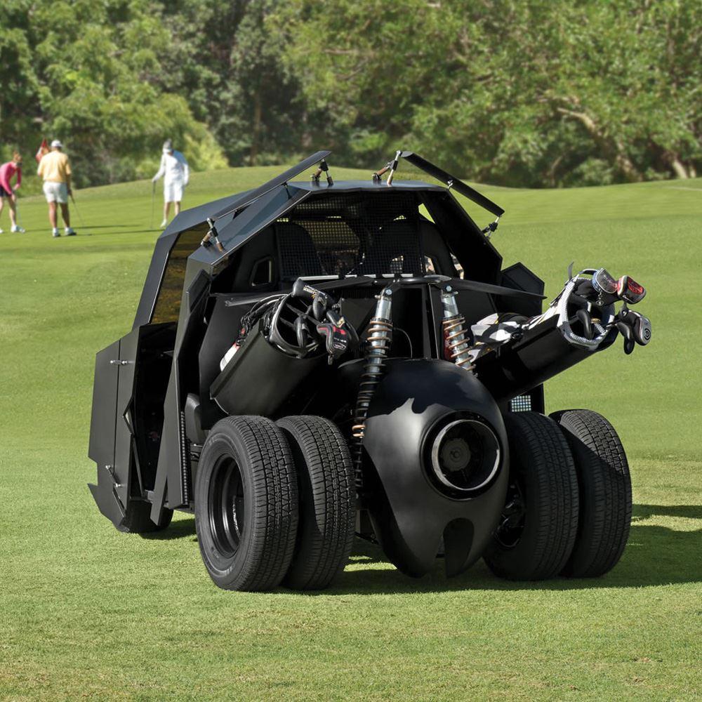batmobile-tumbler-golf-cart-2.jpg