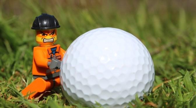 golf-1372524_960_720.jpg