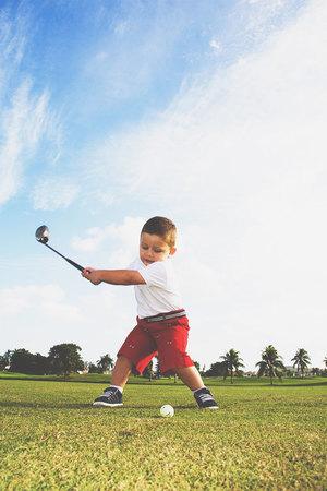 kids-golf-photography.jpg