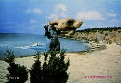 daigoro036.jpg