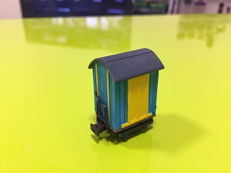 161230_freight_car01.jpg