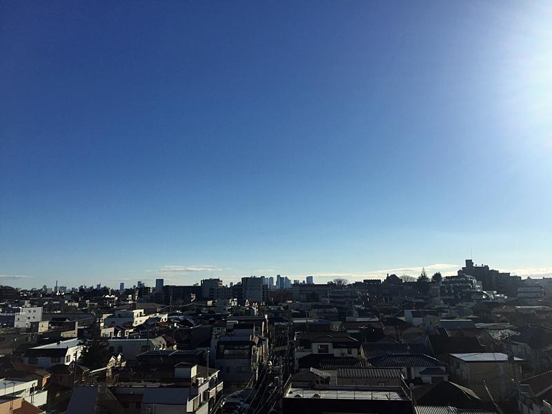 161230_tokyo_afternoon.jpg