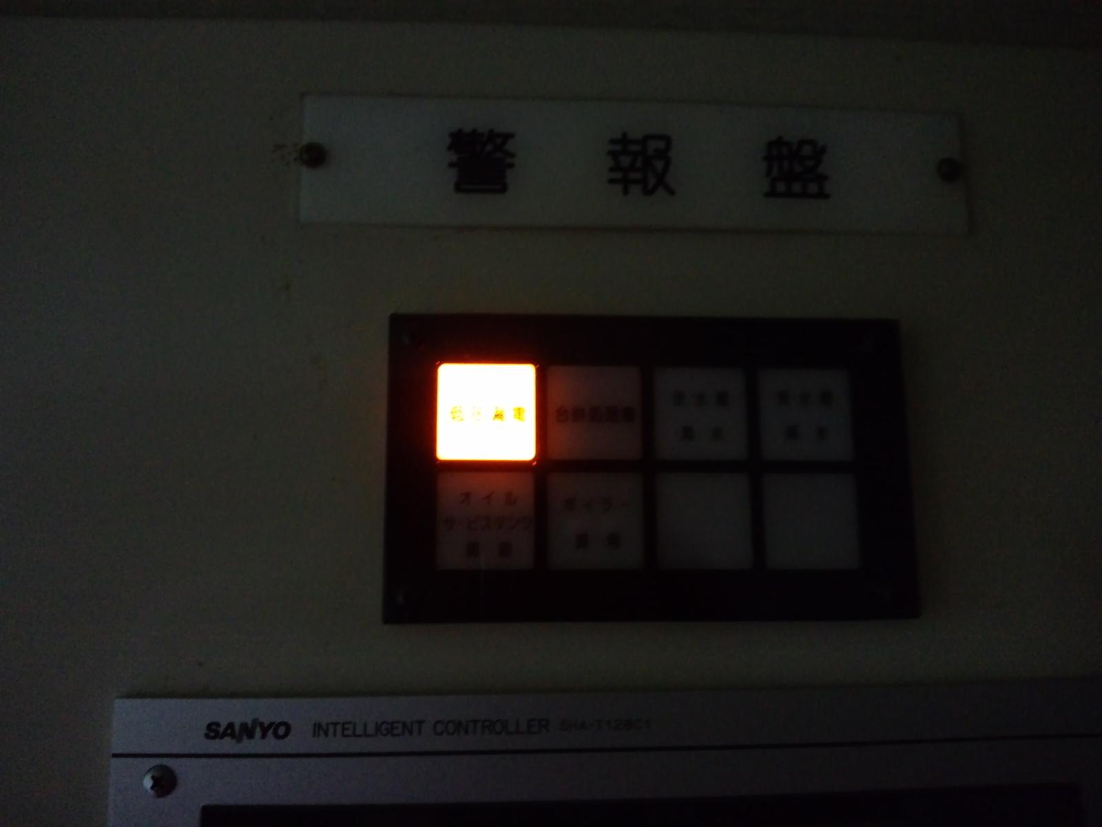 CA3I1758.jpg