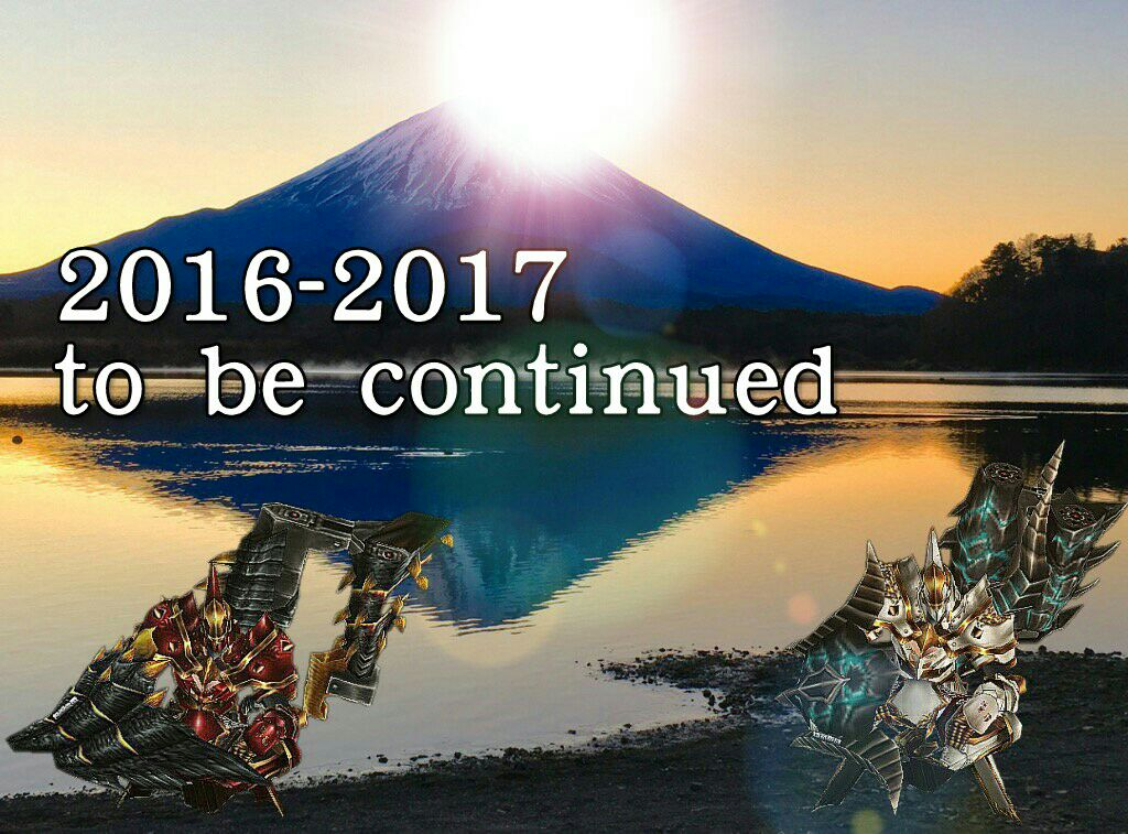 201612272130150ed.jpg