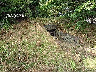 14fujinami006.jpg