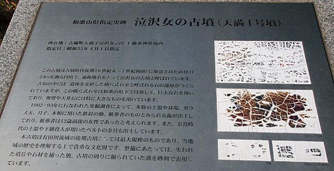 14fujinami009.jpg