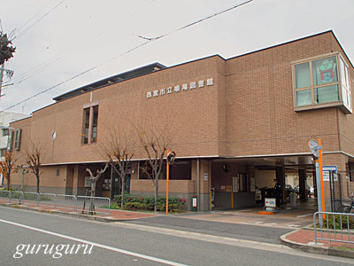 16sakamoto11.jpg