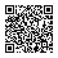 lineqr22_2016112121561826a.jpg