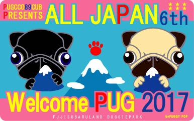 welcomepug2017top.jpg