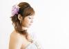 新潟で婚活 長岡で婚活 上越で婚活 結婚情報サービスハッピーロード