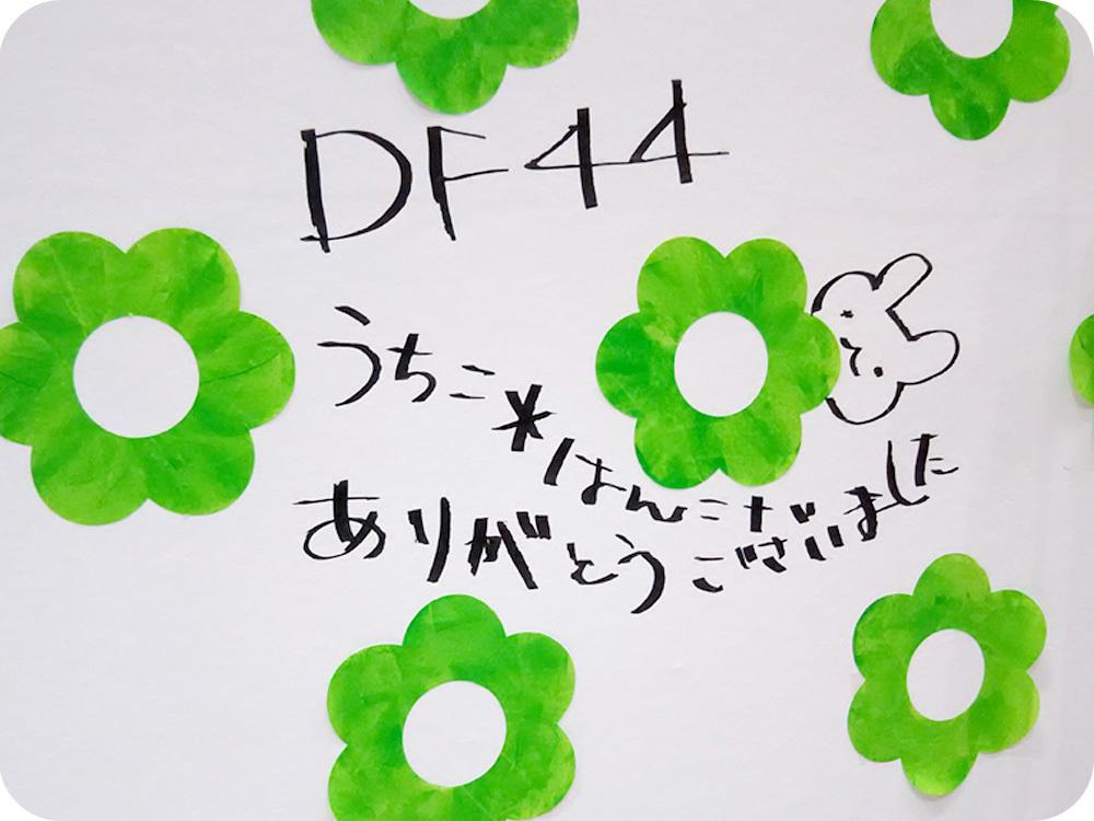 DSC_2376.jpg