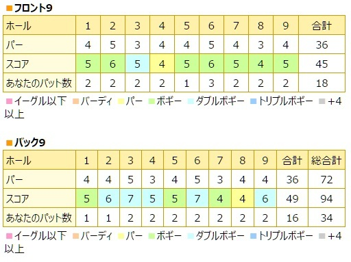 20170201_hanao.jpg