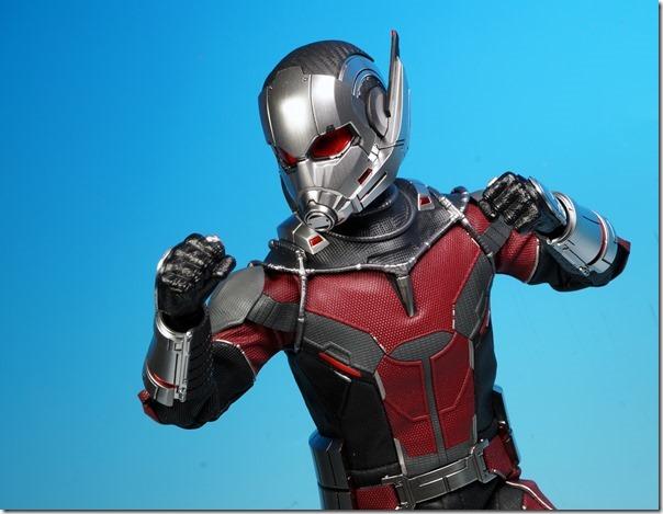 civil war antman top
