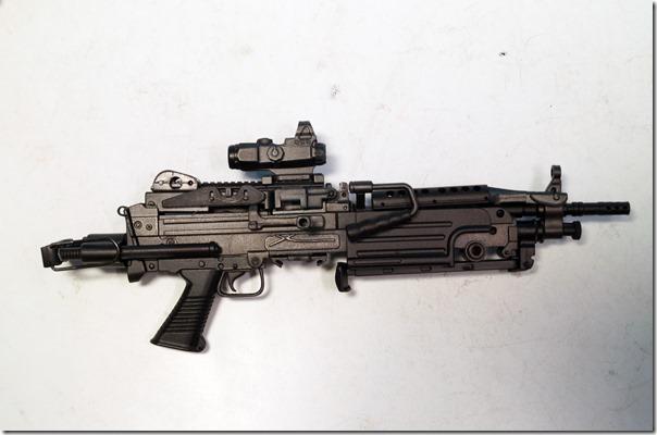 gun02