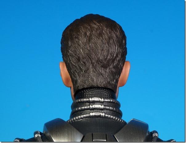 headback