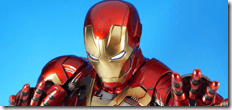 ironman45QSside