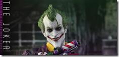 vgm_aa_jokerside