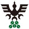 hikariba