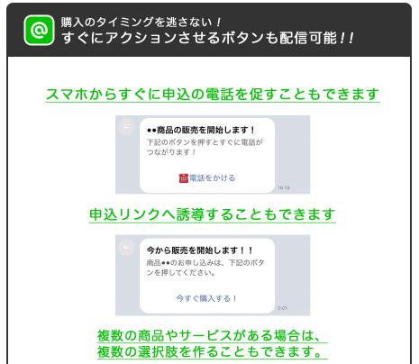 田窪洋士5