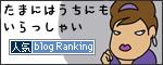 05122016_dogBanner.jpg