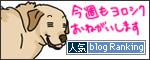23012017_dogbanner.jpg